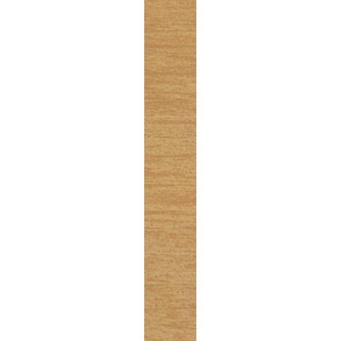 W-39 木目調(オーク)巾木 高さ100mm Rアリ 20枚/ケース