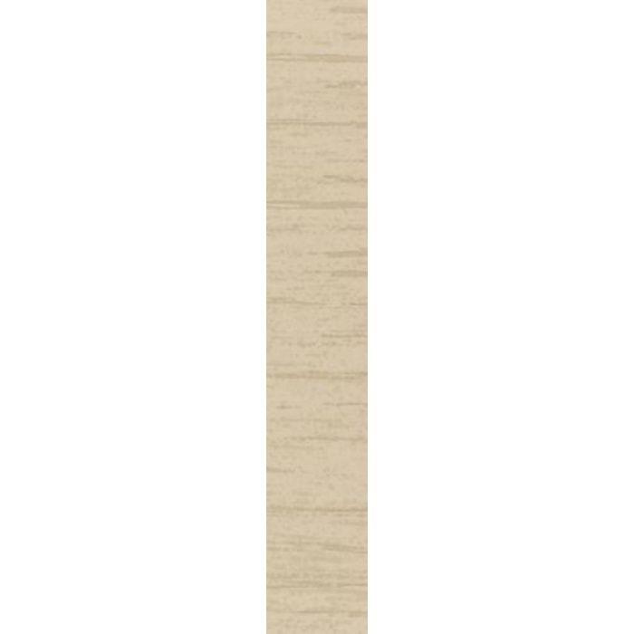 W-40 木目調(オーク)巾木 高さ60mm Rアリ 20枚/ケース