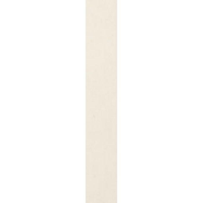 W-69 カラー巾木 高さ75mm Rナシ 20枚/ケース