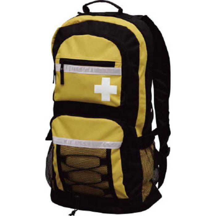 HRS16 520586避難リュックセット HRS-16