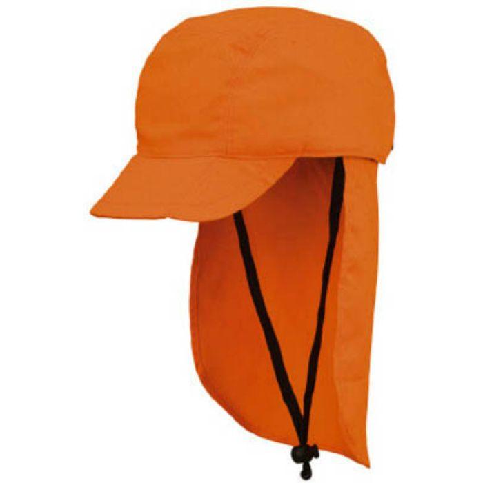 IZANOCAPBOUENML IZANO CAP 防炎タイプ MLサイズ