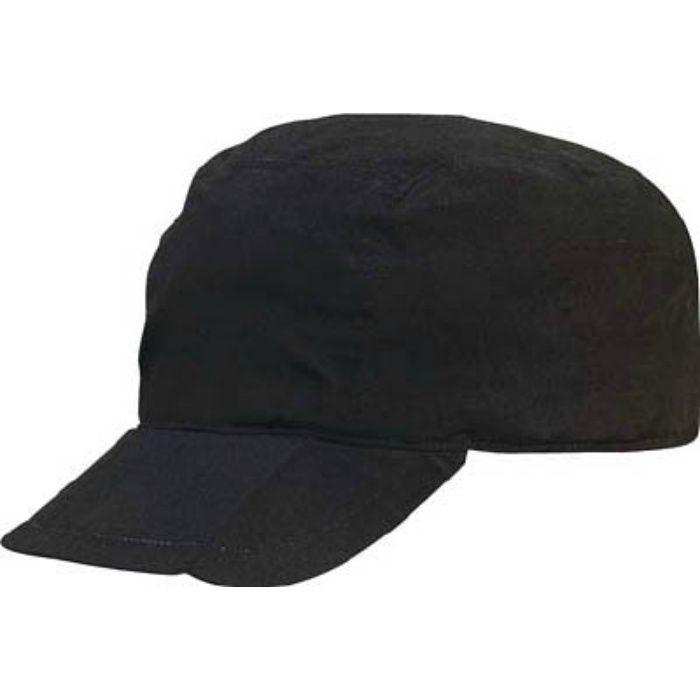 IZANOCAPSTANDARD IZANO CAP スタンダード