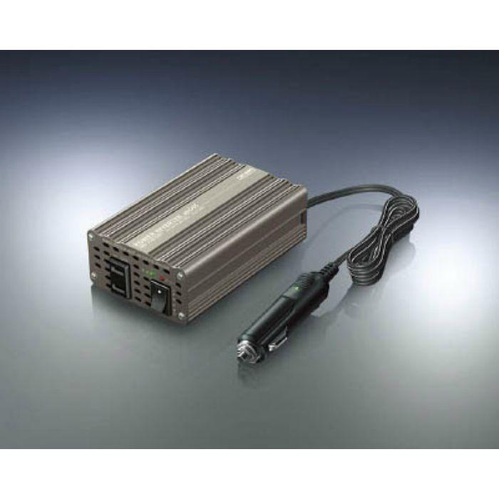 HG15024V インバーター