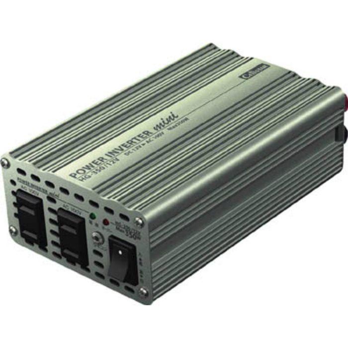 HG35012V DCーACインバーター