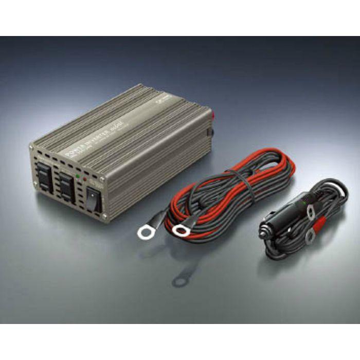 HG35024V インバーター