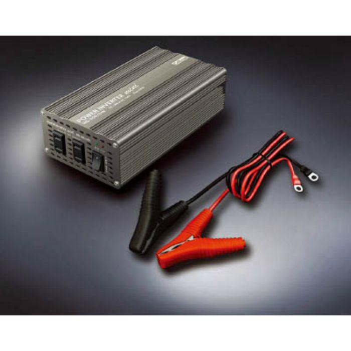 HG50024V インバーター