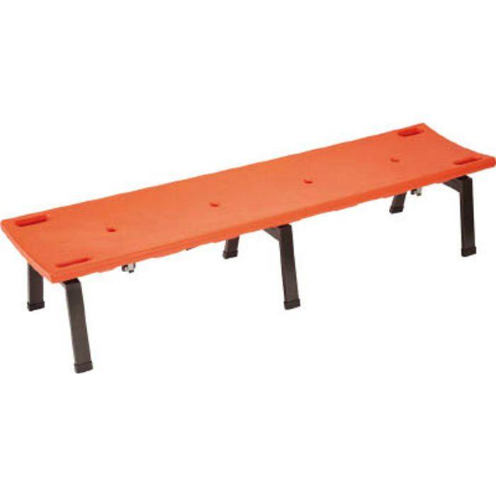 BC3091185 レスキューボードベンチ