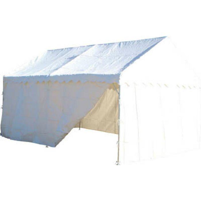 NHTS24S 防災用テント 1.5間X2間
