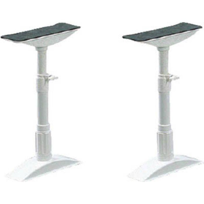 家具転倒防止伸縮棒S (高さ30~40cm) 2本セット KTB30