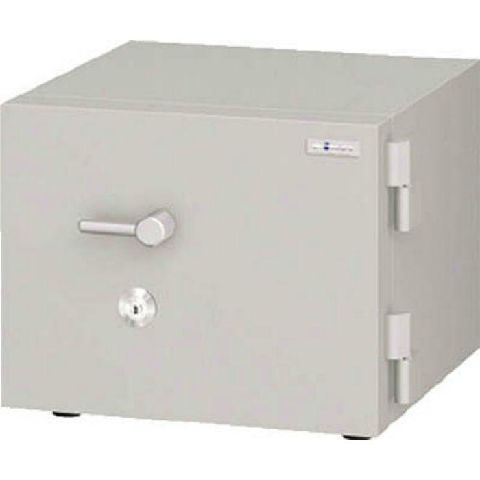 DX101 データセーフ用耐火金庫