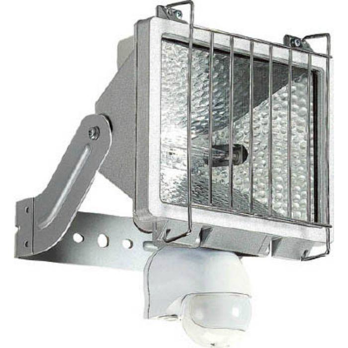 PHSL310KN 防雨型業務用センサーライト単相100Vアース付 300W 10m電線付