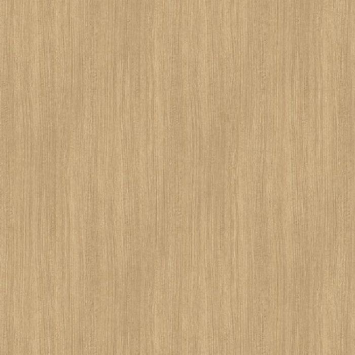 WG-1144 ダイノック ウッドグレイン 木目 オーク(チョークド) 板柾