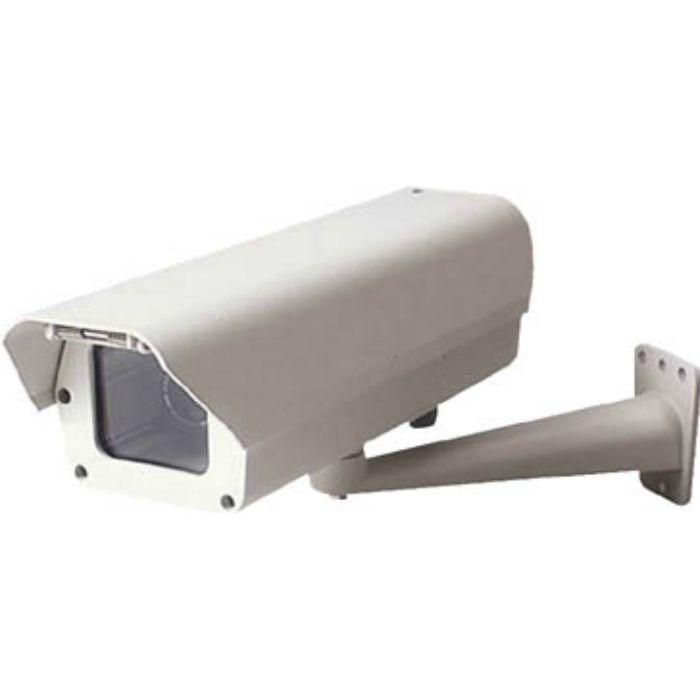 VDC430 屋外ダミーカメラ