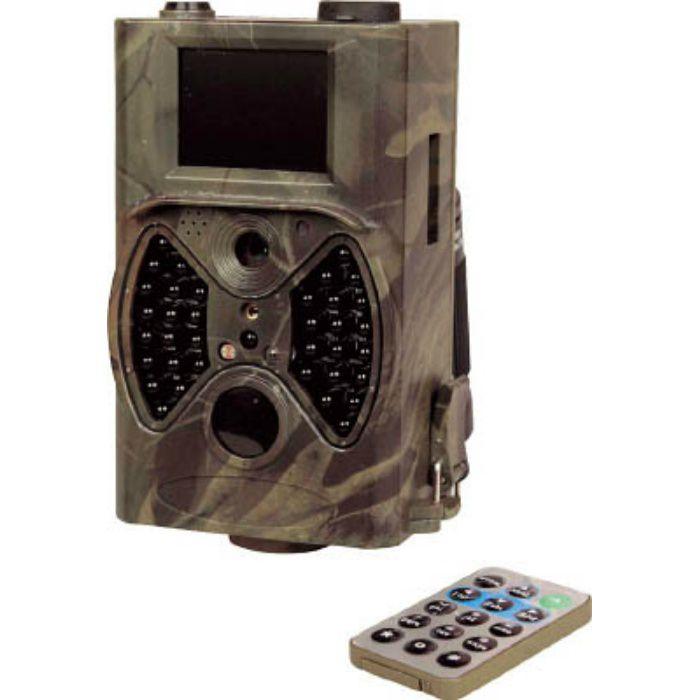 STR300 サイトロン 赤外線無人撮影カメラ STR300