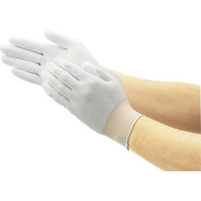 B0500パ-ムフィット手袋 Sサイズ ホワイト B0500S