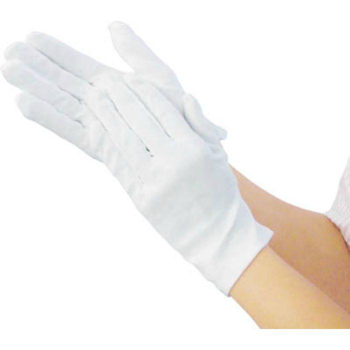 制電手袋 10双組 LLサイズ TPG118LL 2868903