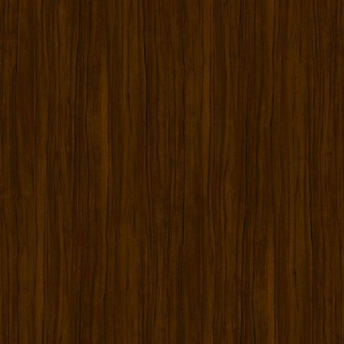 WG-1338 ダイノック ウッドグレイン 木目 ティネオ 柾目