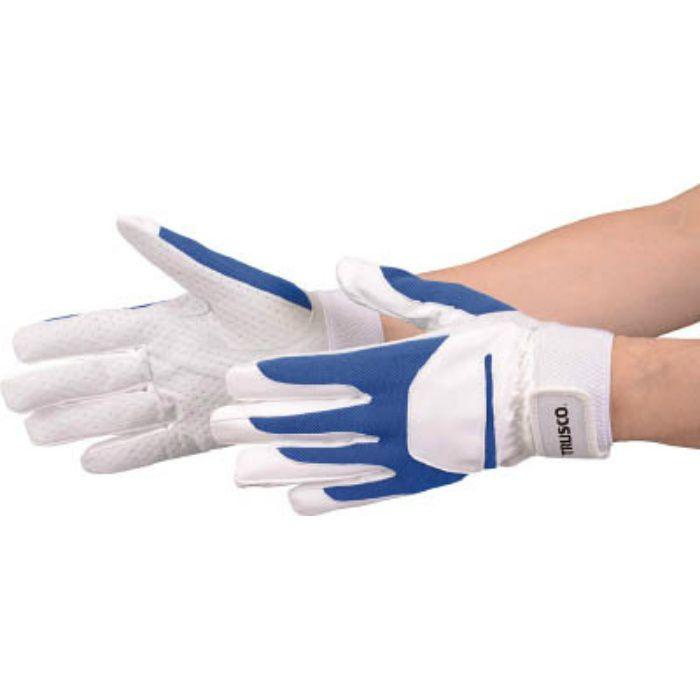 シープクレスト手袋 Mサイズ TSLGM 4377818