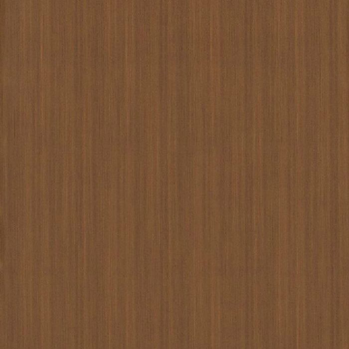 WG-1348 ダイノック ウッドグレイン 木目 アッシュ 柾目