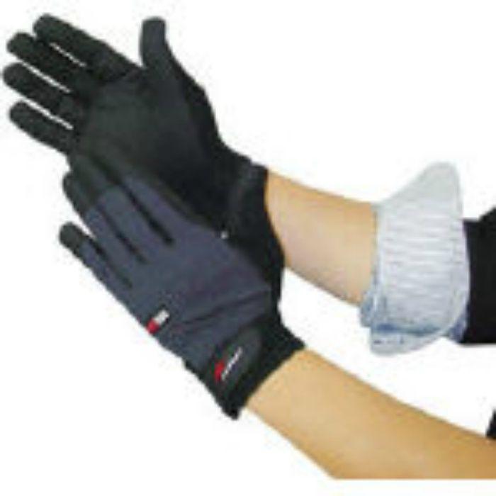 合皮手袋 エムテック 3Lサイズ 209141
