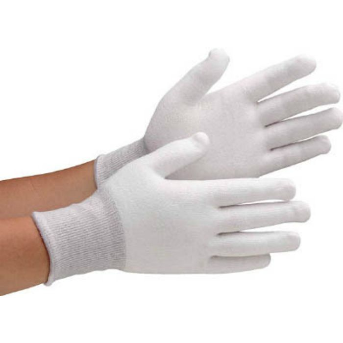 まとめ買い 耐切創手袋 カットガード132 S(10双入) CUTGUARD132S