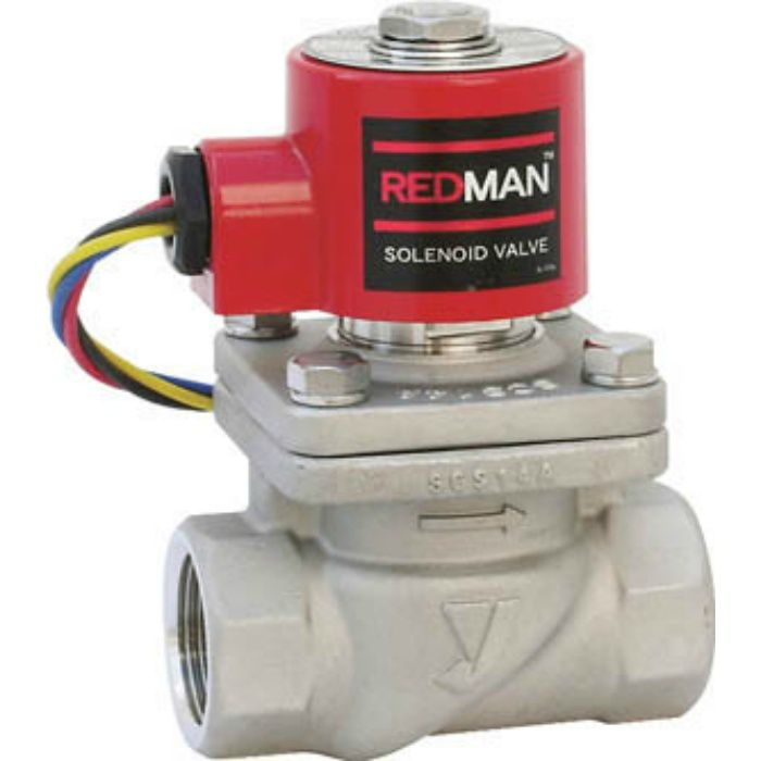DP10040A 電磁弁レッドマン 40A