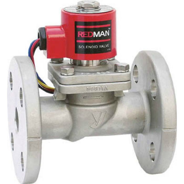 DP100F32A 電磁弁レッドマン 32A