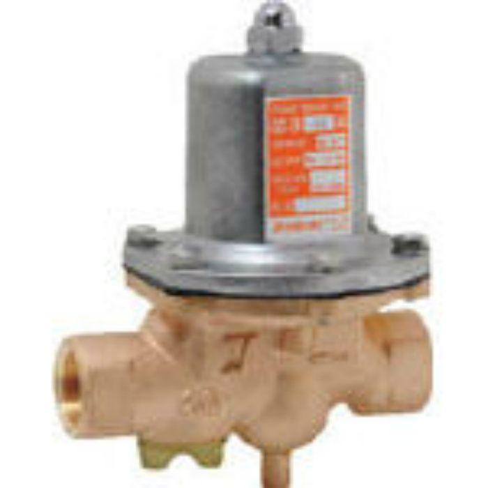 GD26NEA40A 水用減圧弁 二次側圧力(A) 40A