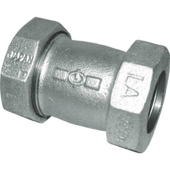 GLAS50A LAカップリングLA型FCMB