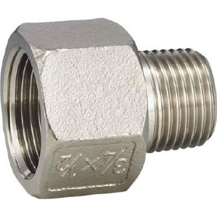 メスオスソケット(SCS13A) 04101406 VMF0403
