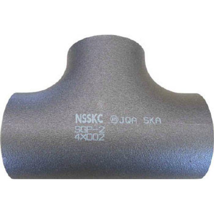 住金 鋼管製チーズ TSGP80A