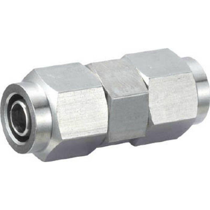 TS1000U SUSユニオン 適用チューブ径10X8