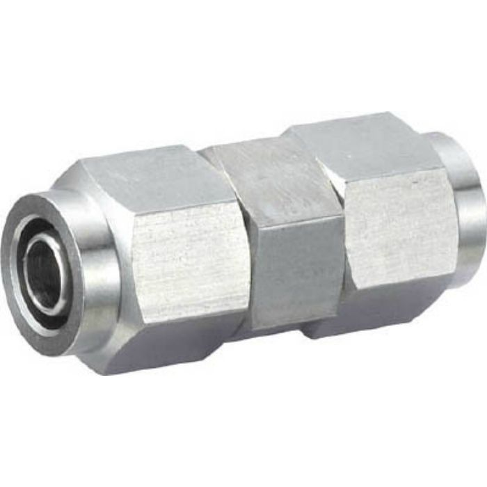 TS1200U SUSユニオン 適用チューブ径12X10