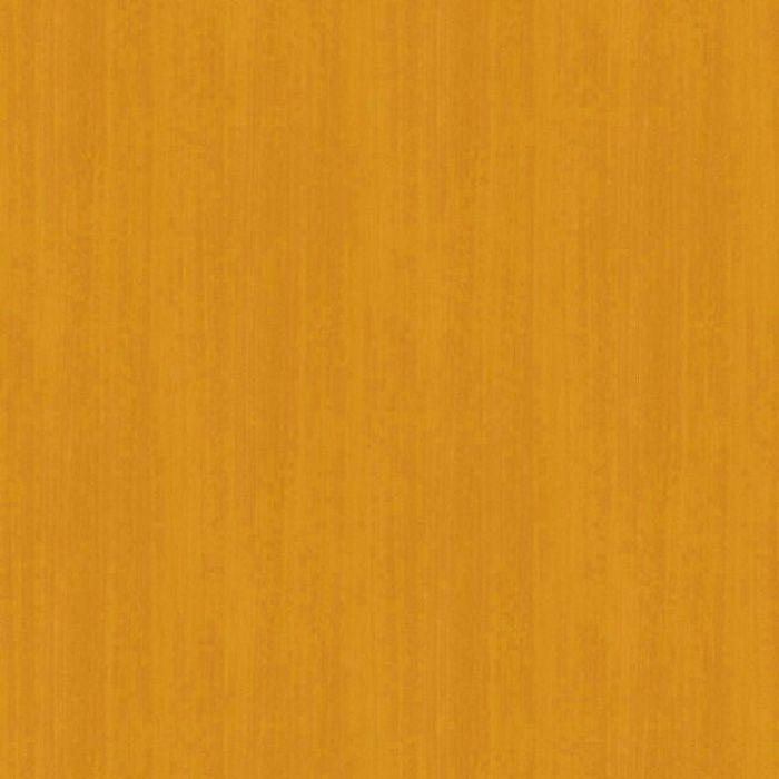 WG-1382 ダイノック ウッドグレイン 木目 ペア 柾目