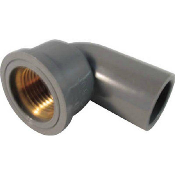 IWL13 TS継手 インサート給水栓用エルボ13