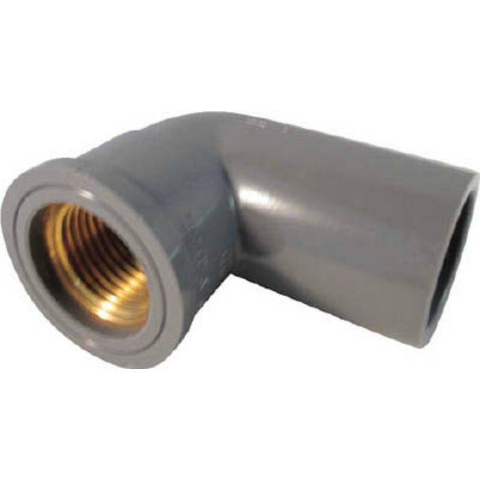 IWL16 TS継手 インサート給水栓用エルボ16