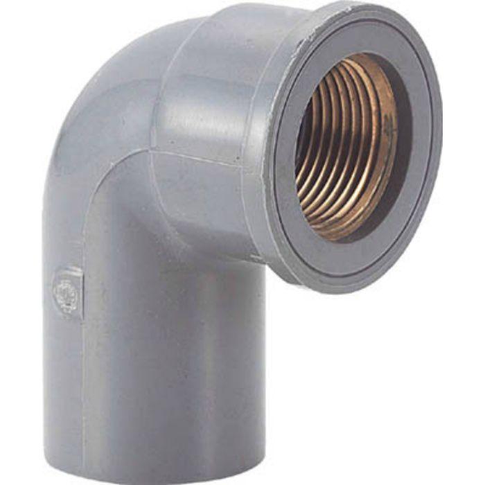 IWL20 TS継手 インサート給水栓用エルボ20