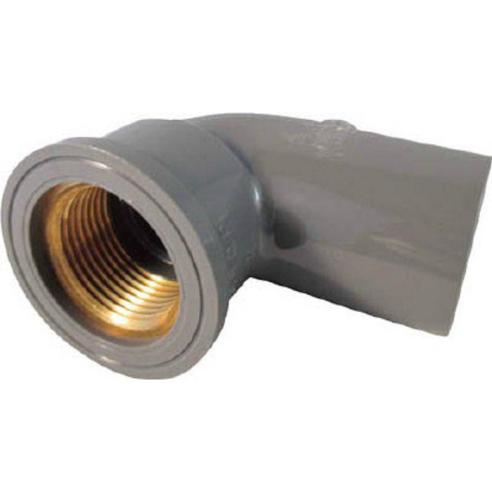 IWL202 TS継手 インサート給水栓用エルボ20