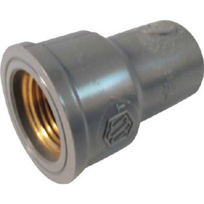 IWS13 TS継手 インサート給水栓ソケット13