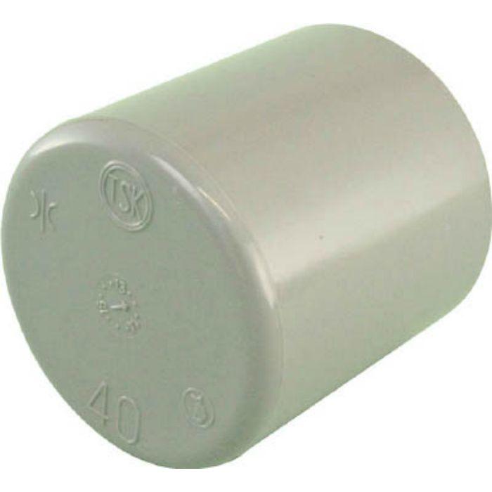 TSCAP40 TS継手 キャップ 40