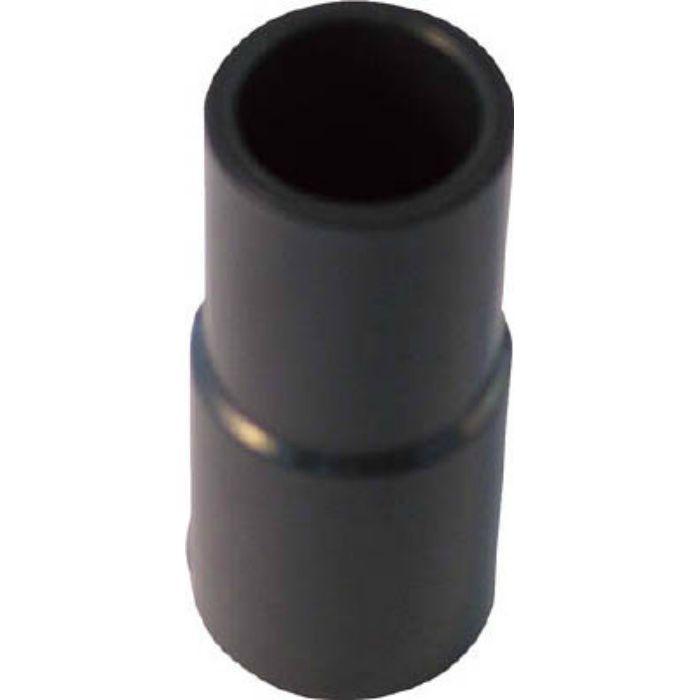 HIS201 HI-TS継手 径違いソケット 20×16