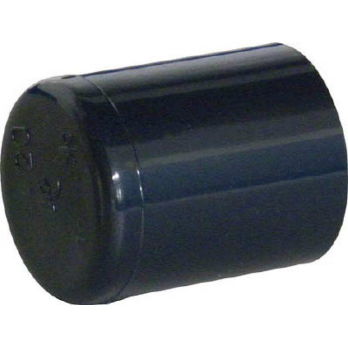 HIC16 HI継手 キャップ HI-C 16