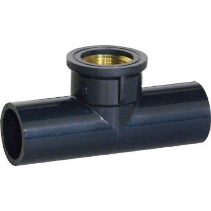 HIMWT20 HIメタル水栓チーズ HI-MWT 20