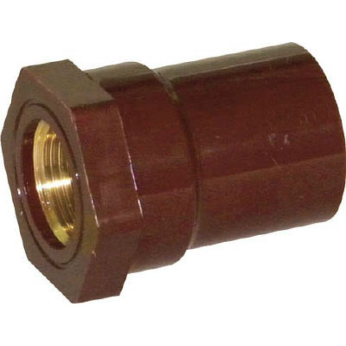 HTMWS20 HTメタル給水栓ソケット HT-MWS 20