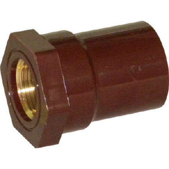 HTMWS20X13 HTメタル給水栓ソケット HT-MWS 20X13