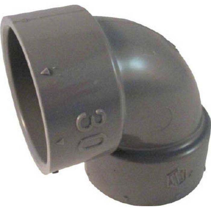 DDL30 DV継手(90°エルボ)DL30