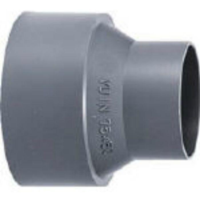 VUIN150X100 VU継手 インクリーザ VU-IN150x100