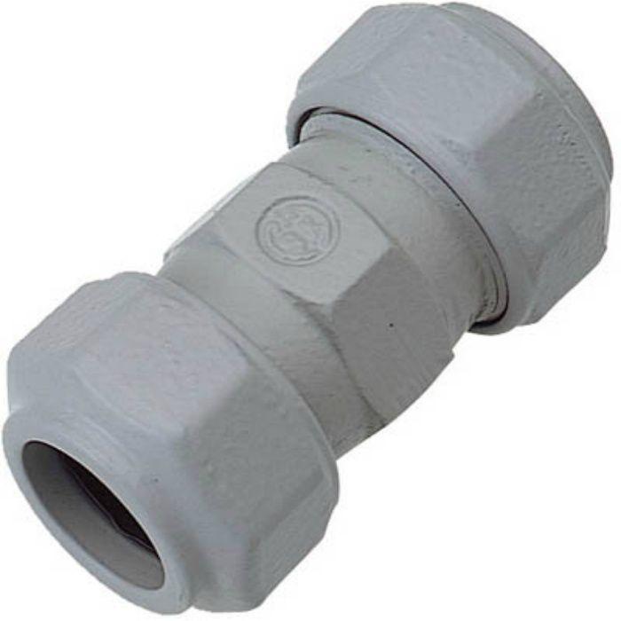 SKS20 鋼管用継手 ネオSKソケット20