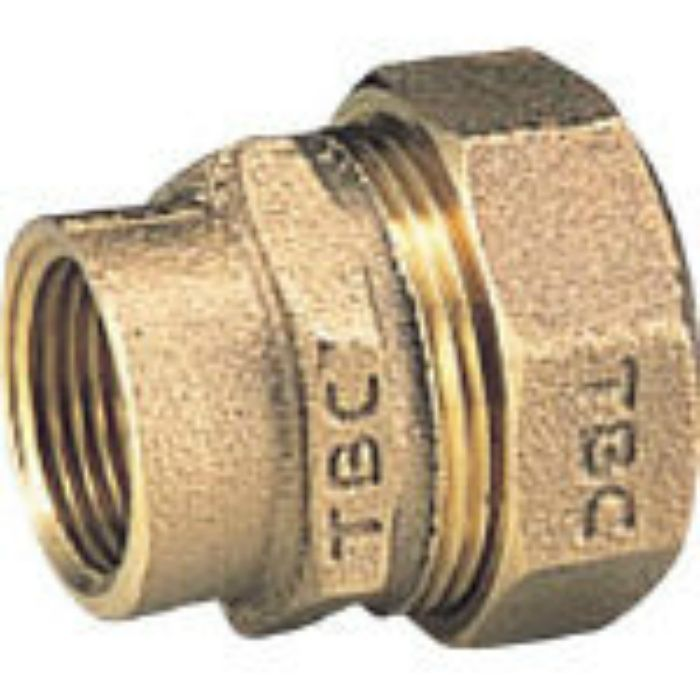 13PGV1 PE継手メネジ1種13mm