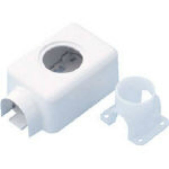 JEC20N 給水栓用エルボカバー